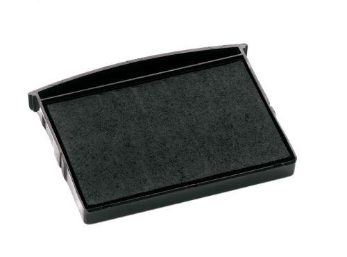 COLOP Náhradní polštářek E/2600