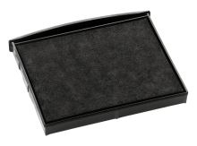COLOP Náhradní polštářek E/2800 - černý