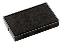 COLOP Náhradní polštářek E/200 - černý